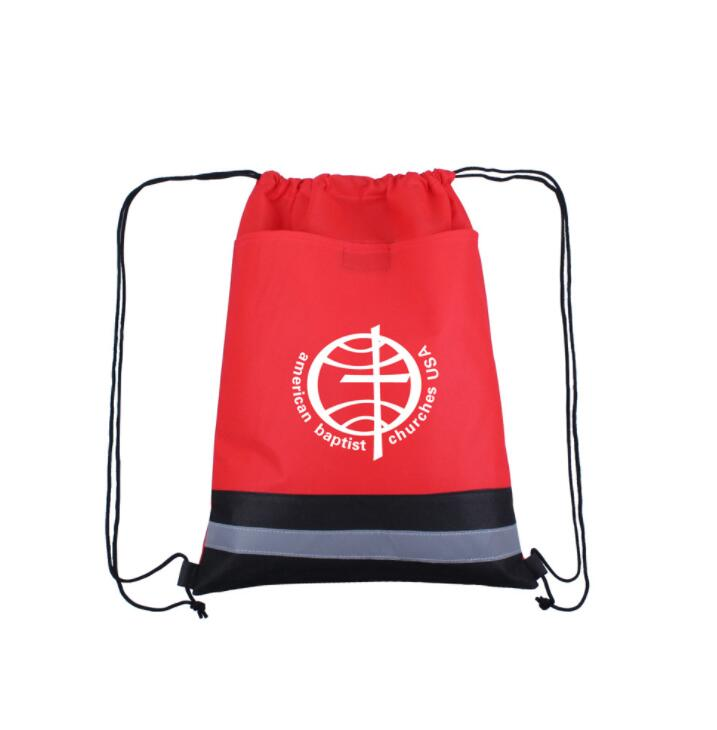 East Promotions drawstring bags bulk series for sale-1