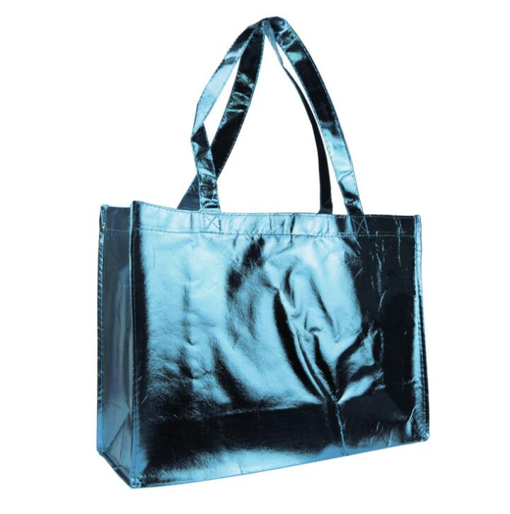 East Promotions high quality personalised canvas bags inquire now for market-1