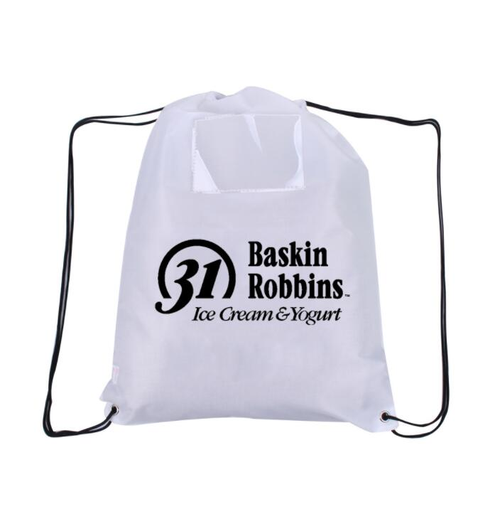 East Promotions soccer drawstring bag directly sale for trip-1