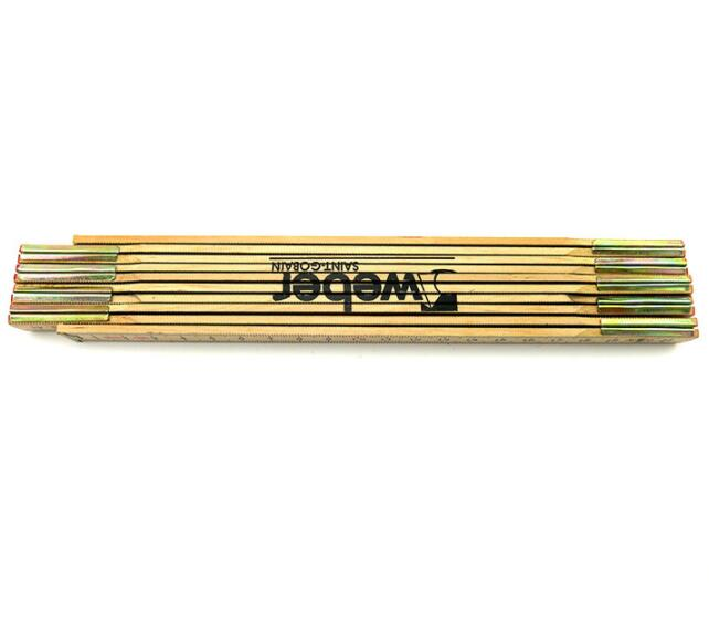 cheap office stationery directly sale for office-1