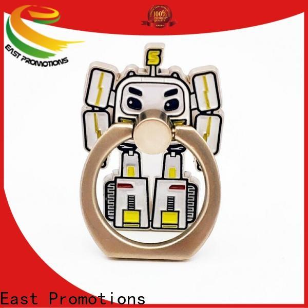 new rubber card holder best manufacturer bulk production