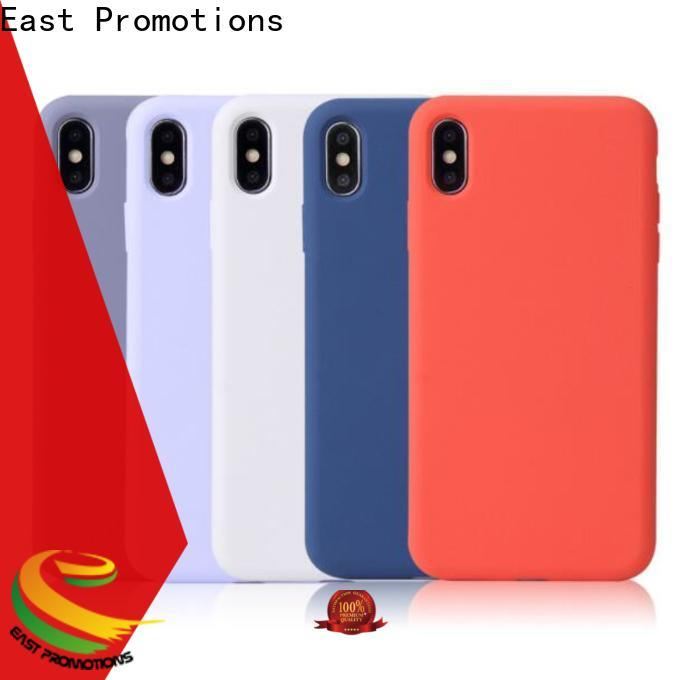 East Promotions laptop webcam cover factory for phone