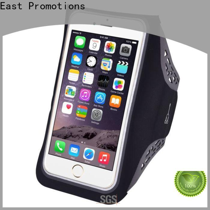 East Promotions cell phone car mount supply for sale