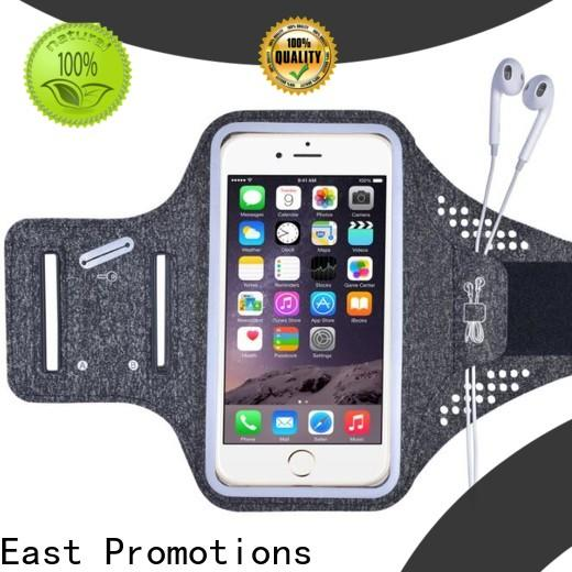 top selling waterproof phone pouch with good price for sale