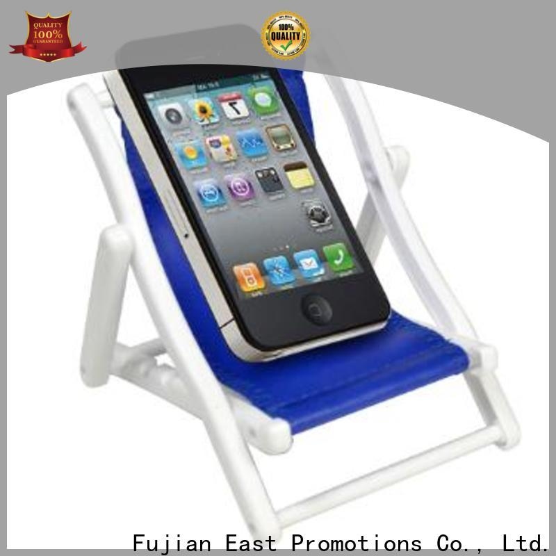 East Promotions cell phone car mount from China bulk buy
