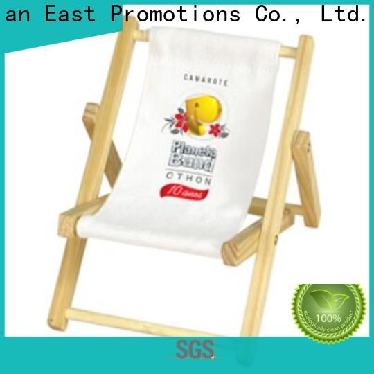 East Promotions best price waterproof cell phone case supplier bulk production