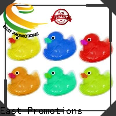 East Promotions high-quality health promotional products best manufacturer for gift