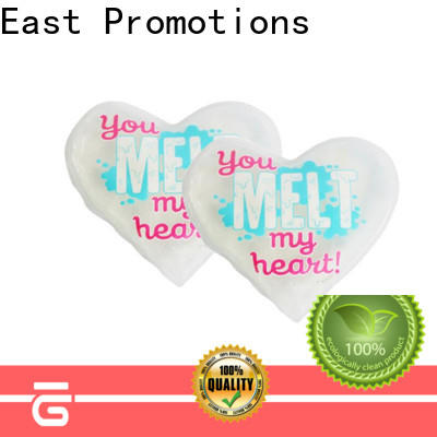 East Promotions best value healthcare promotional items with good price bulk production