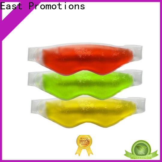 East Promotions latest health related promotional items from China for sale