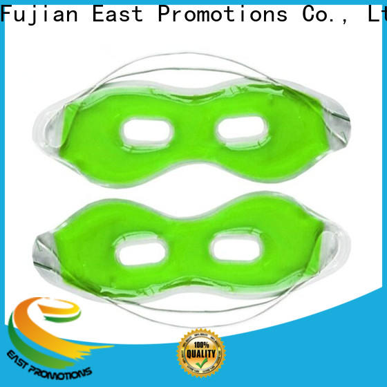 East Promotions healthcare promo items inquire now for gift