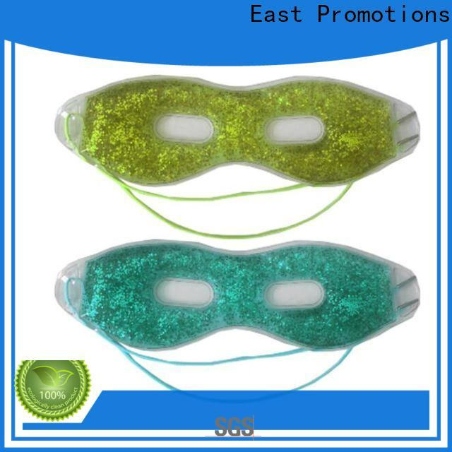 East Promotions health promotional items directly sale bulk buy
