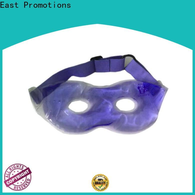 East Promotions best value healthcare promo items factory for gift