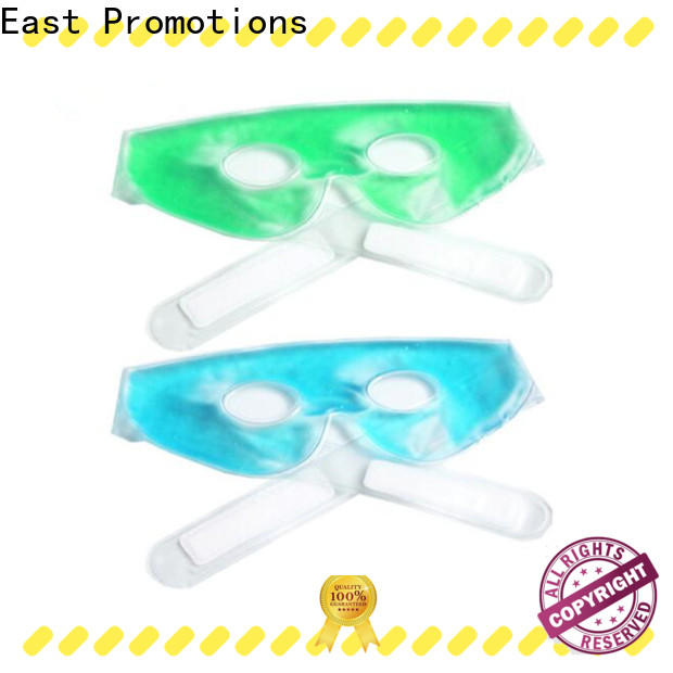 new health promotional items supplier for giveaway