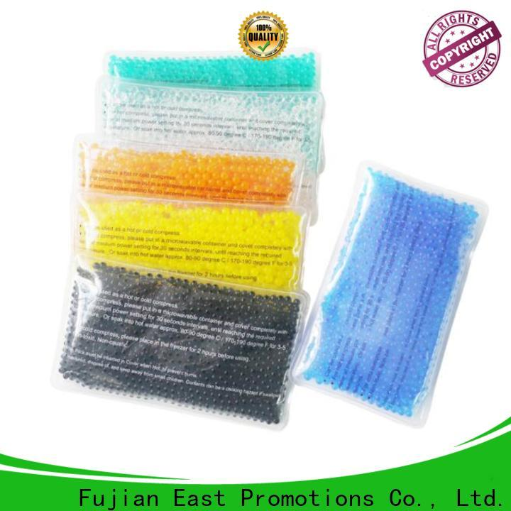 East Promotions promotional products cheap factory direct supply bulk production