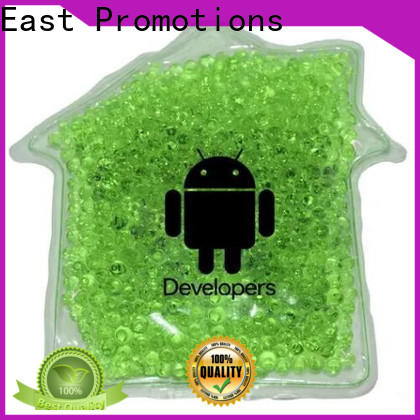 East Promotions professional health promotional items factory for giveaway
