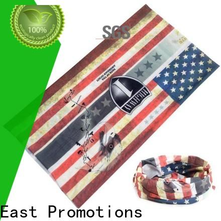 East Promotions high-quality outdoor sports outlet company bulk production