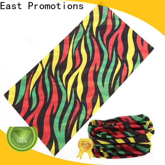 East Promotions best price outdoor supply inquire now bulk buy