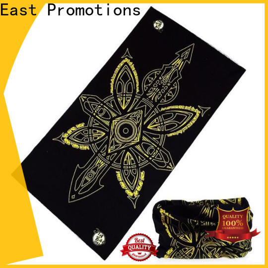 East Promotions cheap outdoor sporting goods series for sale