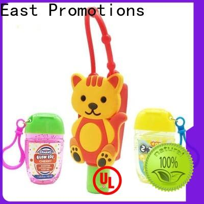 professional health promotional products company for sale