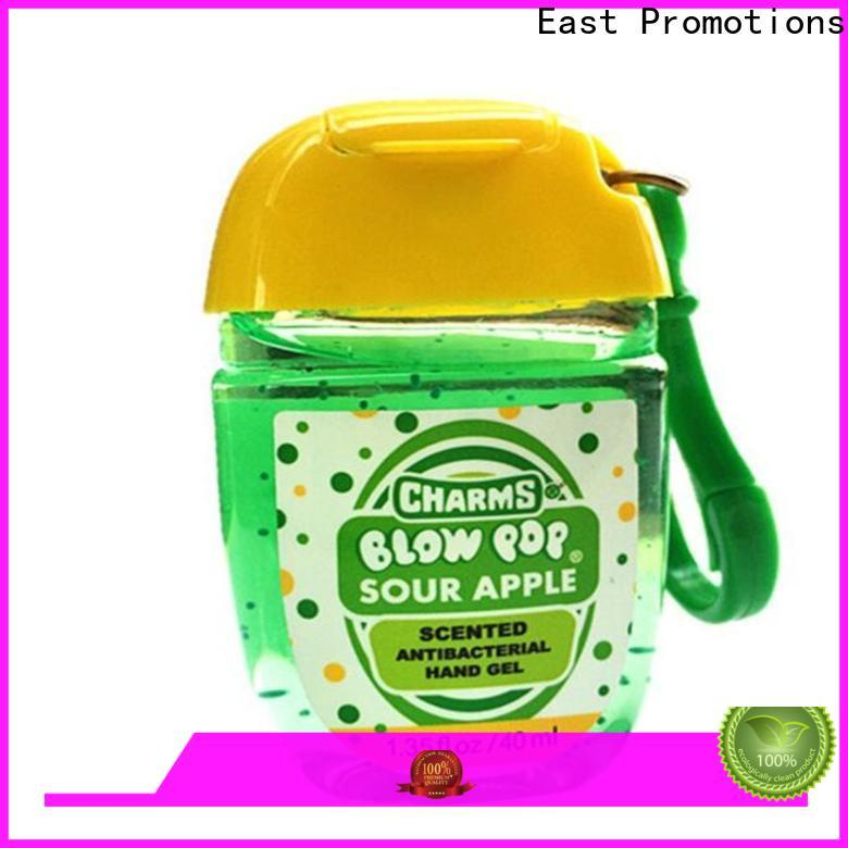 East Promotions top quality healthcare promotional items factory bulk buy