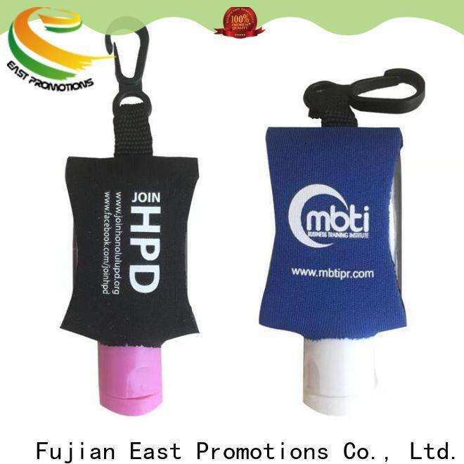 latest healthcare promotional items supply bulk buy