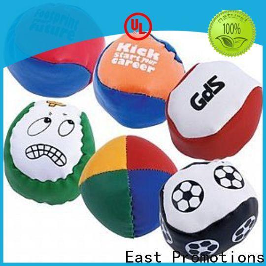 East Promotions outdoor sports outlet best manufacturer bulk production