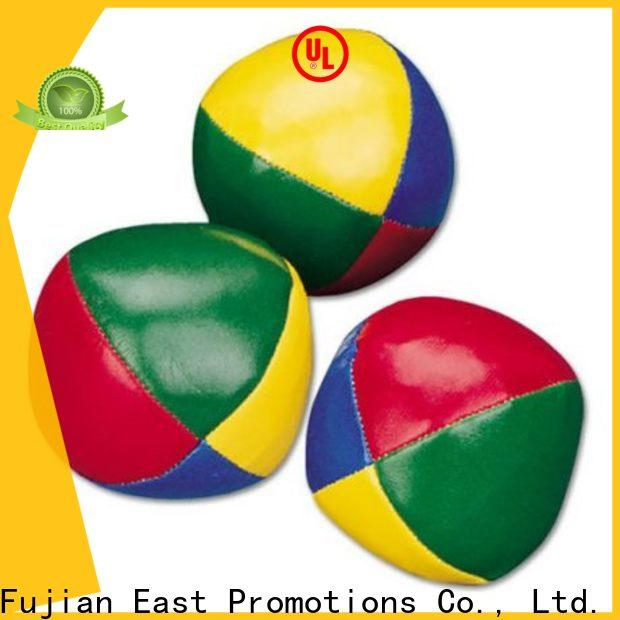 East Promotions outdoor sporting good stores with good price bulk production