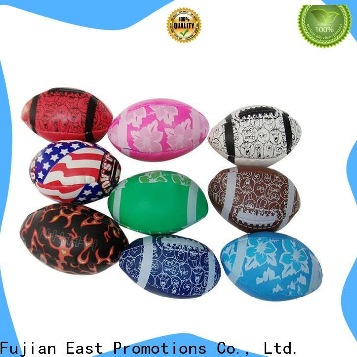 East Promotions worldwide outdoor sport products best supplier bulk buy