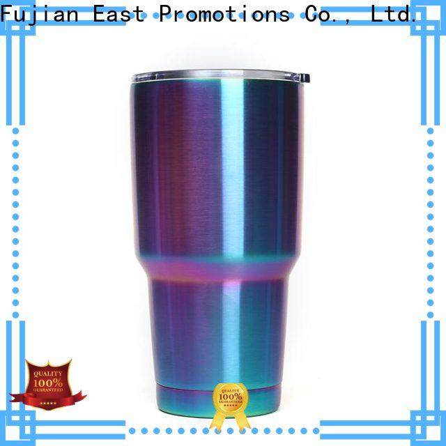 promotional hot travel cup from China for school