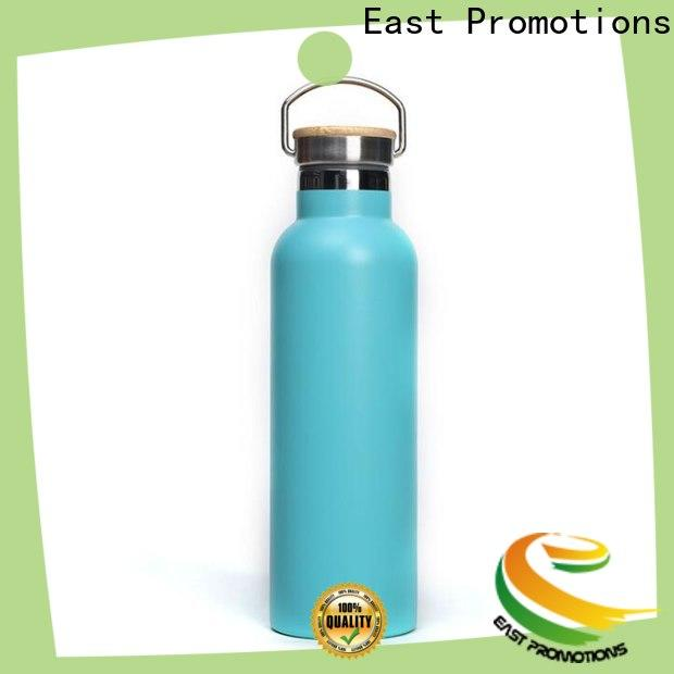 East Promotions high quality cheap coffee travel mugs series for drinking