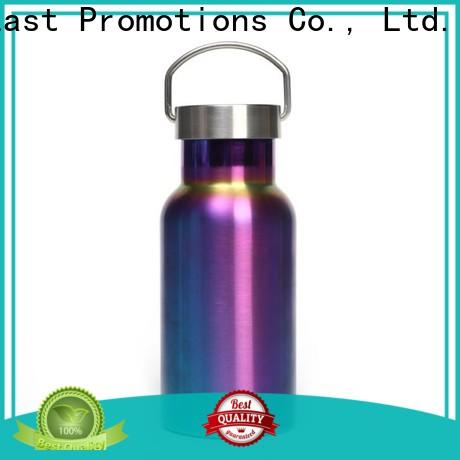 high quality thermal travel mug directly sale for drinking