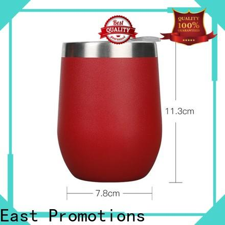 best price thermos stainless steel travel mug best manufacturer for work