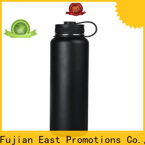 East Promotions high quality coffee travel mugs supply for giveaway