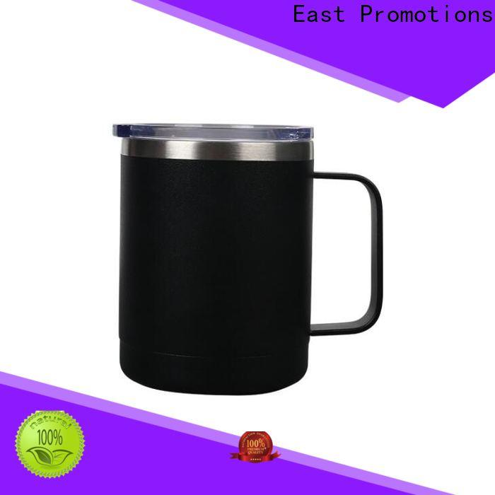 East Promotions cost-effective cool travel mugs factory for gift