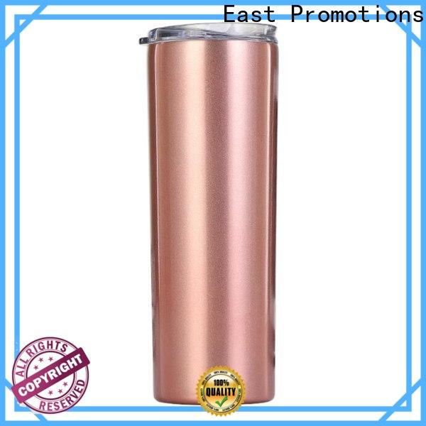 East Promotions factory price best insulated travel mug from China for sale