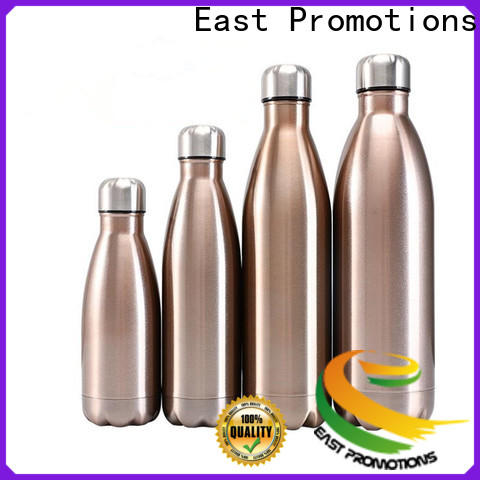 best value travel coffee tumbler manufacturer for drinking