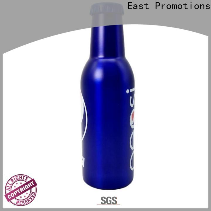 East Promotions insulated travel mug with handle inquire now bulk buy