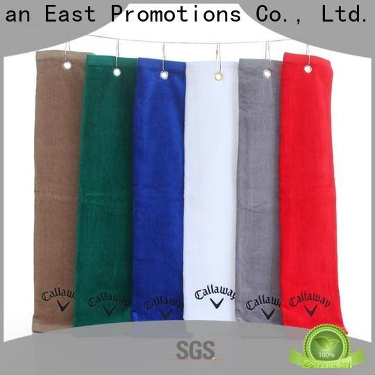 best towel wrap supplier for bath