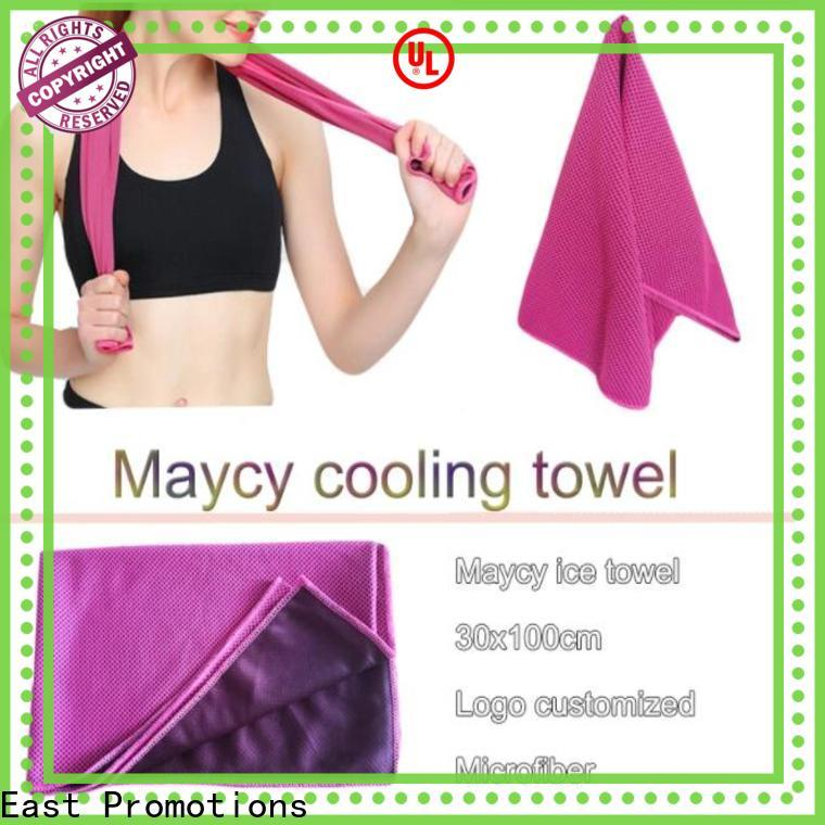 low-cost quick dry towels best manufacturer for packing