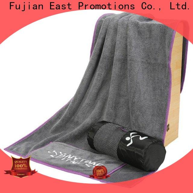 hot selling nice towels on sale from China for traveling
