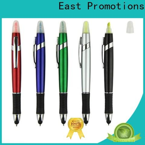 top quality promotional pens directly sale for work
