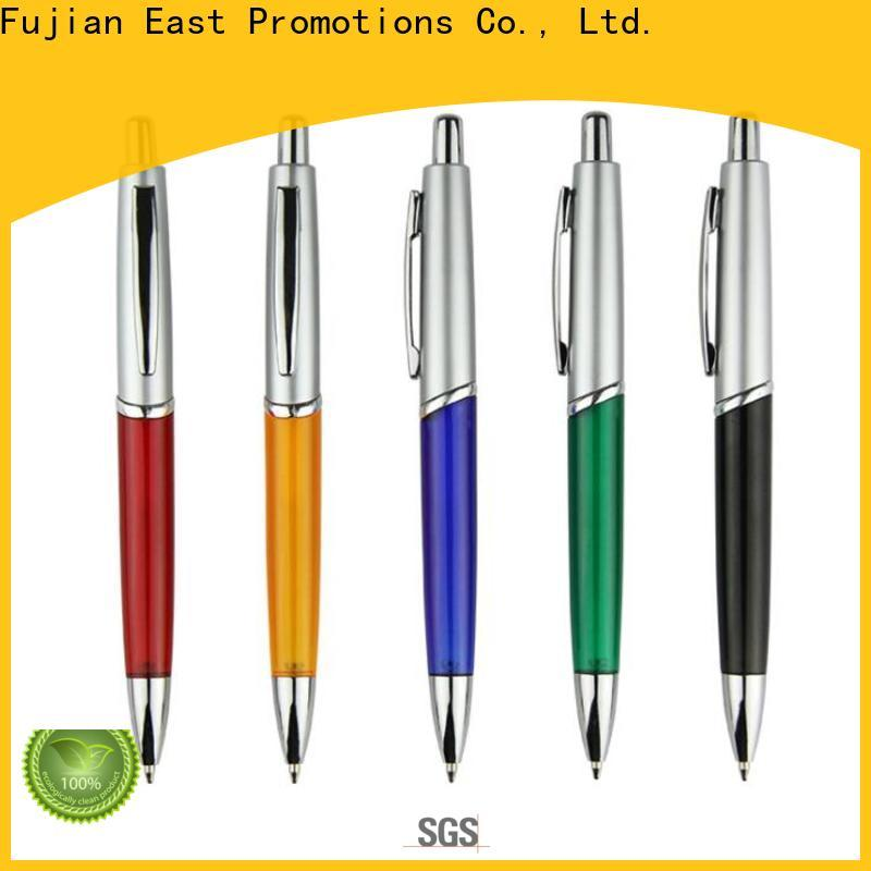East Promotions high-quality metal roller pen manufacturer bulk buy