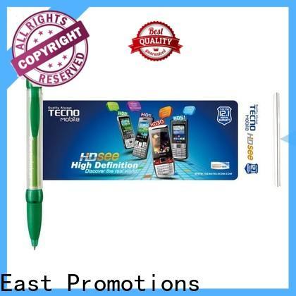 cost-effective cheap ballpoint pens best manufacturer bulk production