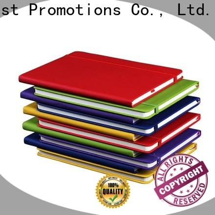 East Promotions diary notebook manufacturer for school