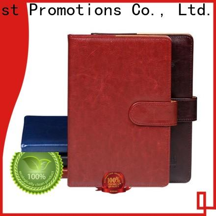 top selling notebook with pen directly sale for sale