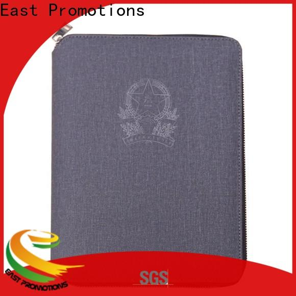 top quality notebooks for school directly sale bulk production