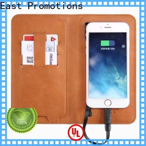 East Promotions waterproof phone pouch factory direct supply for phone