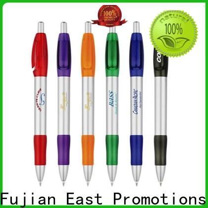 cost-effective bulk ballpoint pens directly sale bulk buy