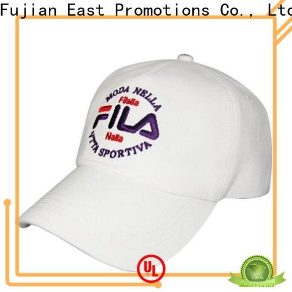 top quality best beanie caps best manufacturer bulk production