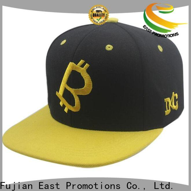 East Promotions buy beanie cap series for sale